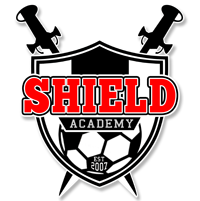 Local MP, the Mayor, Councillors and the FA come to training as Shield Academy are awarded Development Status!